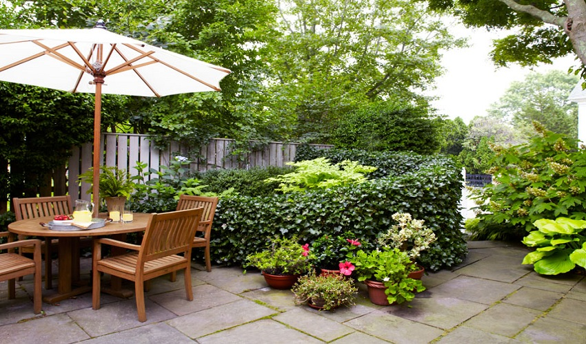 Clever Budget Garden Ideas Worth Trying