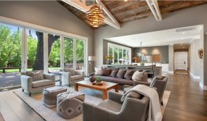 How You Can Add Real Sophistication to Your Home