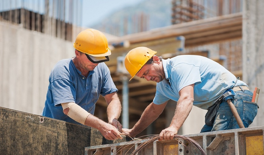 What to Consider When Opting for a Construction Contractor?