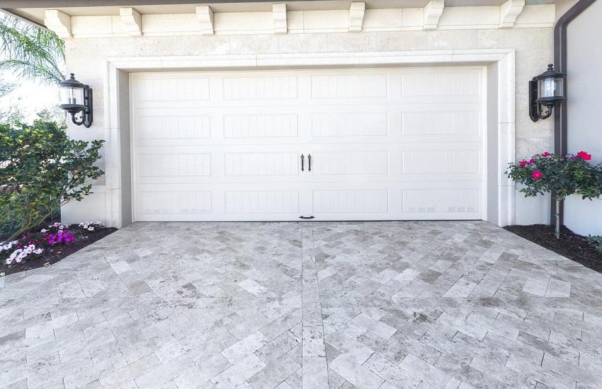 Garage Door Repair Services in Moorpark