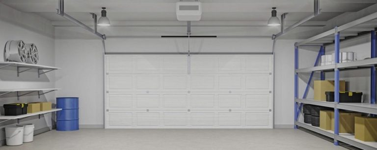 garage door repair services in Beverly Hills