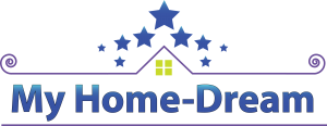 myhomedream.com